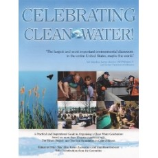 Clean Water Celebration How-To Book